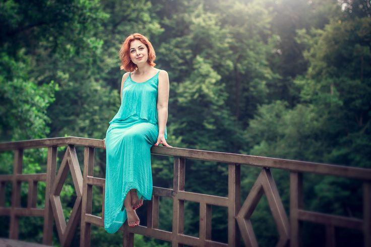 Photograph IMG_2706.jpg by Olga Kuzmina on 500px