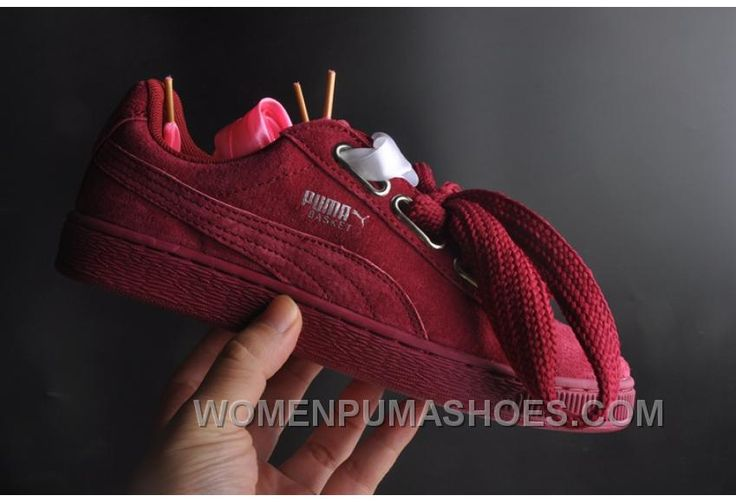 http://www.womenpumashoes.com/puma-basket-heart-patent-3640-women-burgundy-new-release-4bymjw.html PUMA BASKET HEART PATENT 36-40 WOMEN BURGUNDY NEW RELEASE 4BYMJW Only $70.72 , Free Shipping!