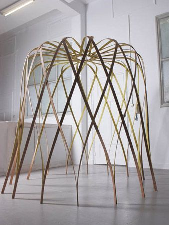 Harm RensinkNature Fiber, Dzgn Boxes, Harm Rensink, Furniture Design