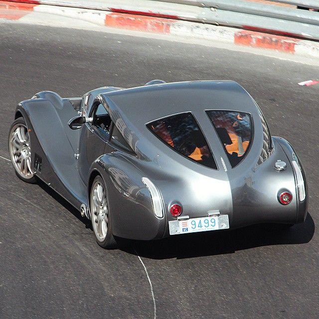 morgan aeromax perfect car pinterest automobile. Black Bedroom Furniture Sets. Home Design Ideas