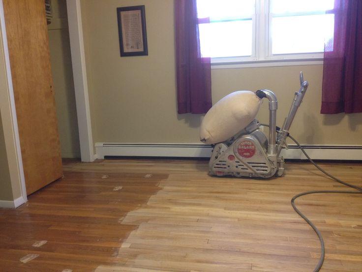 Hardwood floor refinishing syracuse ny meze blog for Hardwood floors syracuse ny