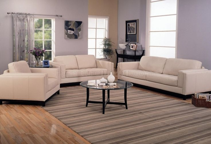 cream sofa living room designs best 25 leather sofa ideas on 22956