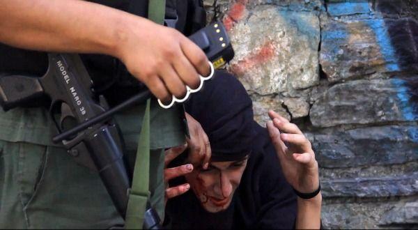 ¡CRUELDAD AL MÁXIMO! Otro joven asesinado por la Guardia Nacional Bolivariana #16M