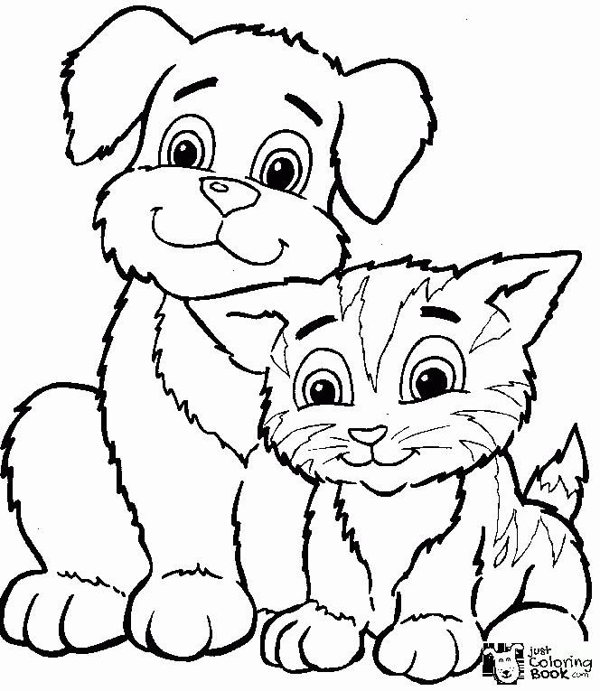 Free Printable Cat Coloring Pages For Kids Classroom Ideas Cute Throughout Stretching Kitty Coloring Pages Maleboger Tegning Kaeledyr