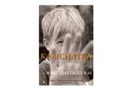 An Inspiring, Life-Affirming Novel (from Argentina!)