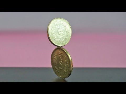 3 Awesome Magic Tricks That You Can Do - YouTube