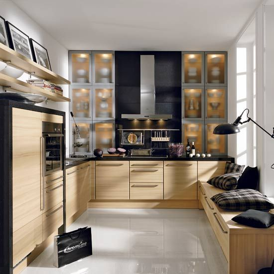 Stunning Step by step guide to your kitchen