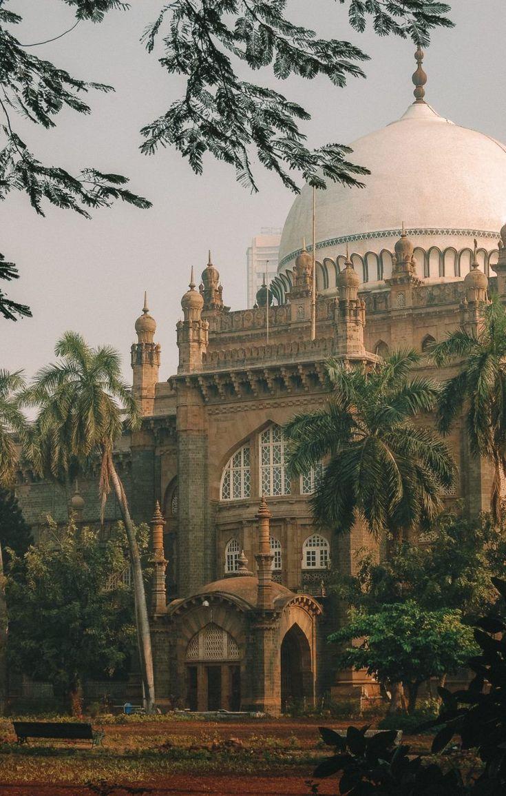 15 Best Things To Do In Mumbai, India Imagine the …