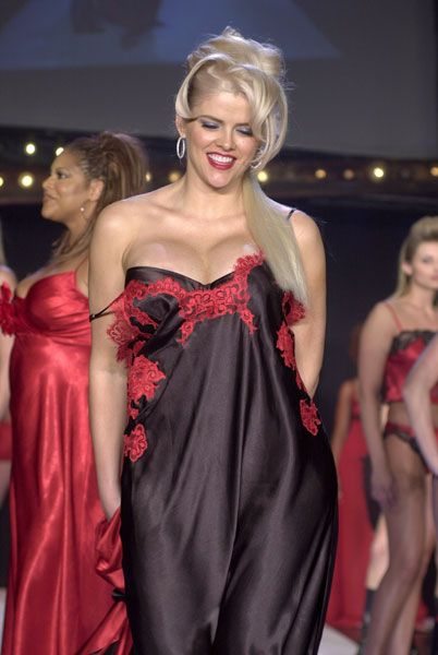 59 best Marilyn Monroe & Anna Nicole Smith images on ...