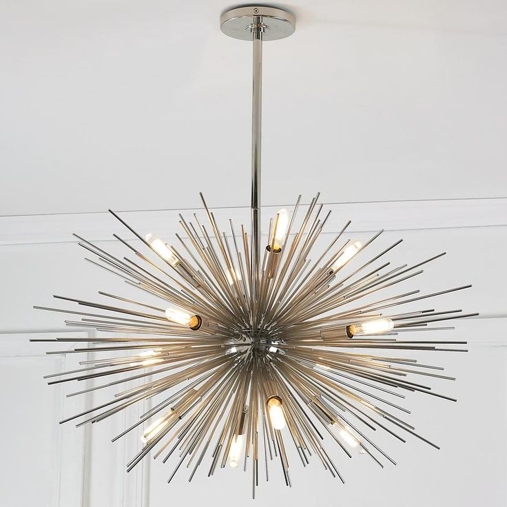 Come get amazed by the best mid-century lighting! Unique pieces and unique inspirations. See more pieces at http://essentialhome.eu/