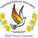 NSDF Power Formula