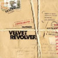 Listen to Slither by Velvet Revolver on @AppleMusic.