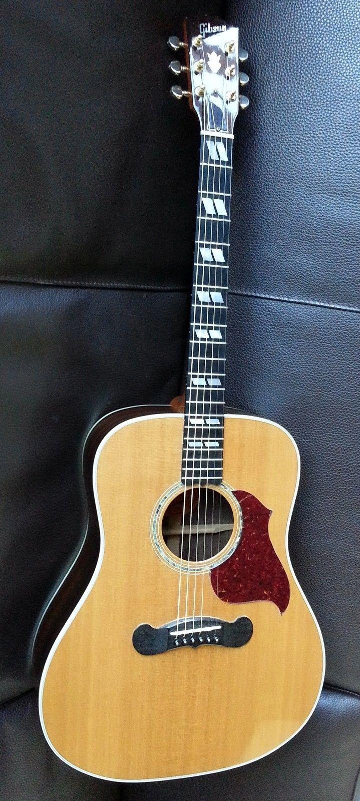 Top 20 Easy Acoustic Guitar Tabs/Songs For Beginners
