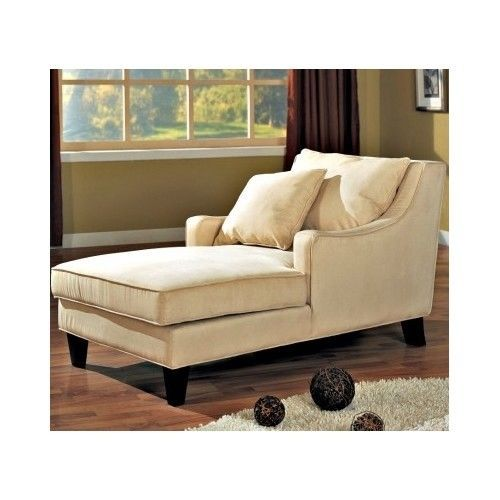 the 25 best chaise lounge chairs ideas on pinterest library room library corner and cozy reading corners