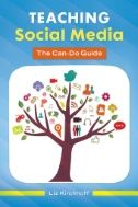 This book is intended for those who may be new to teaching or new to social media, as well as those who have more experience but are looking for support or new ideas. It offers you an outline of what to cover, along with sample scripts on presenting, and reproducible handouts to distribute to class participants.