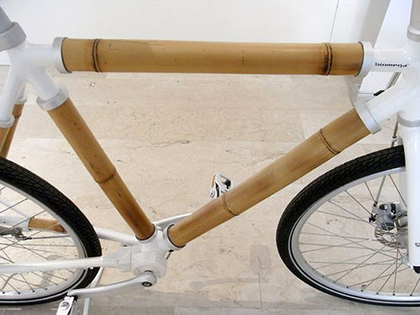 http://www.bike-trend.com/wp-content/uploads/2009/05/bamboo-bicycle-3.jpg