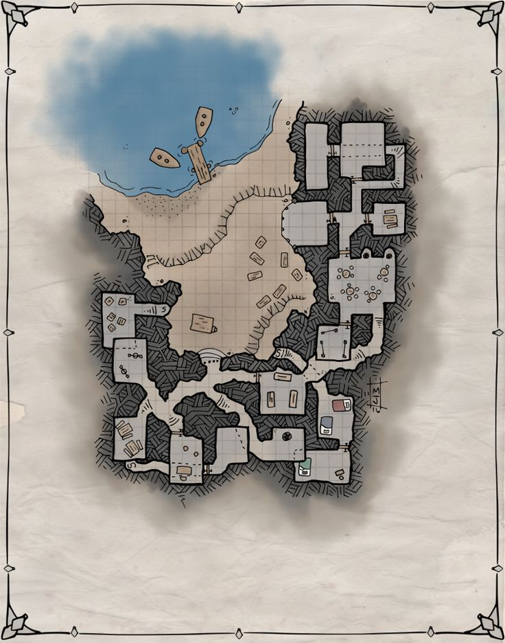 444 best Maps images on Pinterest Fantasy map, Dungeon maps and Cards - new random world map generator free