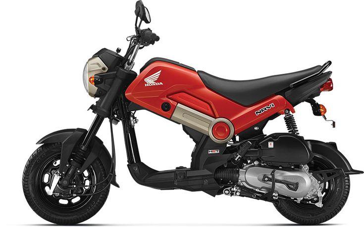 Honda NAVi Colors: Red, Black, Green, Orange, White https://blog.gaadikey.com/honda-navi-colors-red-black-green-orange-white/