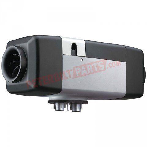 Diesel cab heater - 5001114A Webasto Air Heater 2000st | Cab-Bunk AC & Heaters | Webasto | Peterbilt Parts