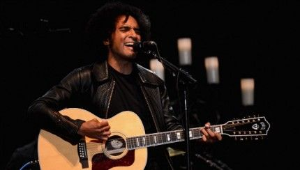 Alice In Chains' William DuVall Remembers Finding Out About Layne Staley's Death