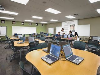 Best Schools For Interior Design Exterior 11 best center design ideas images on pinterest | architecture