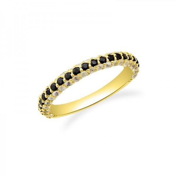 14k gold jewellery