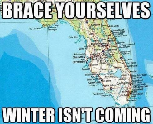 280 best images about florida vacation land lots on for Winter vacations in florida