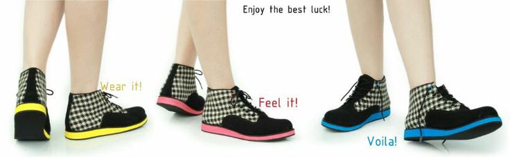 clair series  #boot #shoes #fashion #tosca #pattern #cute #handmade #angkleboot #blackandwhite #colorful #houndstooth #plaid
