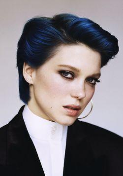 17 best ideas about midnight blue hair on pinterest dark