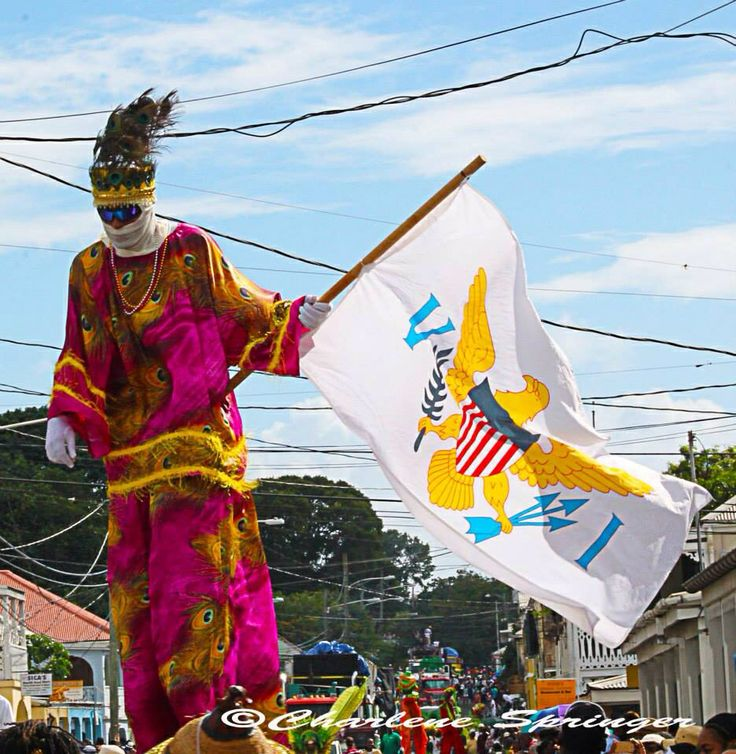 """saint croix hindu single men This article relies largely or entirely on a single  moko jumbie dancers in saint croix  literally means the """"diviner"""" and he would be represented by men on."""