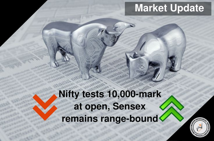 Equity benchmarks fell further for third consecutive session in opening Friday, weighed by healthcare stocks. The 30-share #BSE #Sensex was down 43.68 points at 32,194.20 and the 50-share #NSE #Nifty fell 10 points to 10,003.65. Sun Pharma, Dr Reddy's Labs, Lupin, Cipla, Aurobindo Pharma, Ambuja Cements, ONGC, Bharti Airtel, HDFC, Hero MotoCorp and Yes Bank declined up to 2 percent. #MoneyMakerResearch