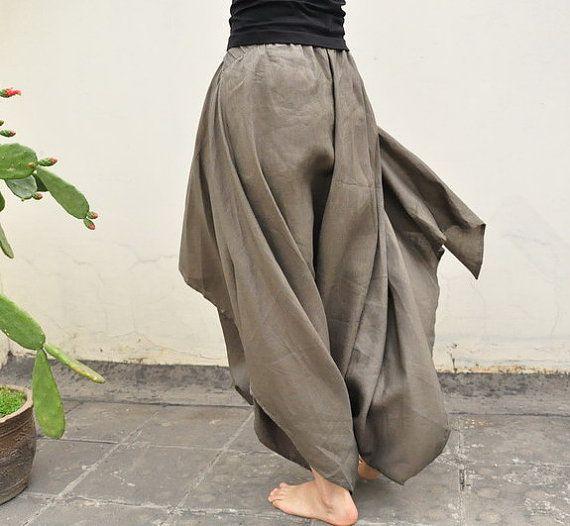 KL004P Wings/Womens Clothing Womens Skirt by KelansArtCouture
