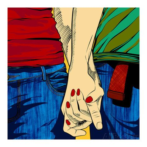 Everlasting Limited Edition by Deborah Azzopardi - AllPosters.co.uk