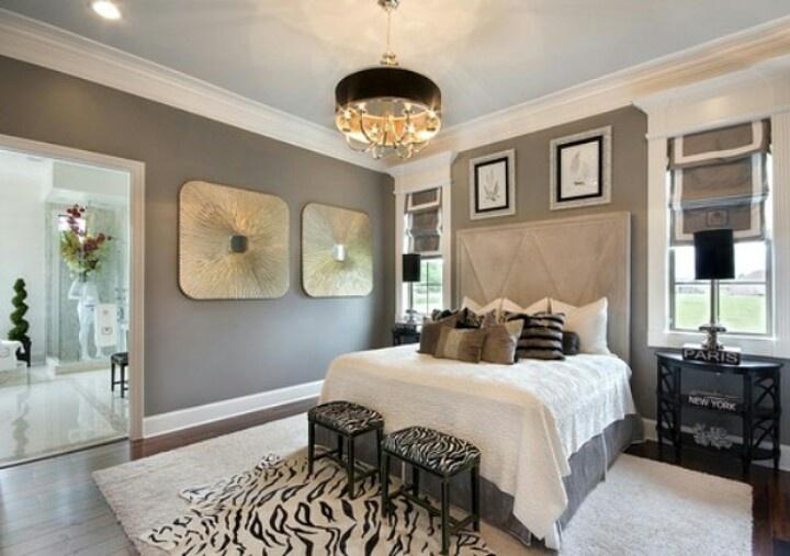 Les 11 meilleures images à propos de Bedroom sur Pinterest