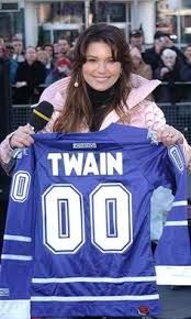 Image result for celebs and hockey jersey