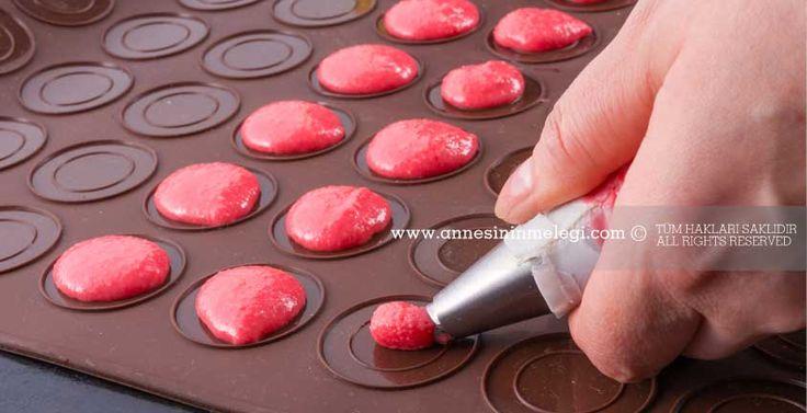 fransız macaron tarifi,kolay makaron,macaron ekşi,macaron fiyatı,Macaron nasıl yapılır?,macaron nedir,macaron nerede satılır,macaron recipe,macaron sipariş,Macaron Tarifi,macaron yapımı,Macaron-Makaron Tarifi   Mutfak Sırları,macaron. Bouchon Baker,MAKARON / MACARON TARIFI ,makaron çeşitleri,makaron fiyatları,makaron ile ilgili aramalar,makaron nasıl yapılır,makaron nedir,makaron nerede satılır ,makaron şarkısı,makaron tarifi,Makaron Tarifi - Makaron nasıl yapılır?…