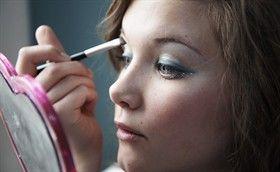 Make up: come truccarsi per andare a scuola