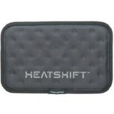 HeatShift CoolGuard Laptop Sleeve 17 inch - Black (HSN17A) (Personal Computers) http://lembarpempaca.blogspot.com