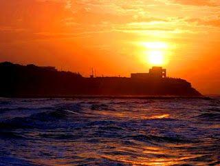 EL PEATÓN: Paisaje de Salgar (Atlántico)