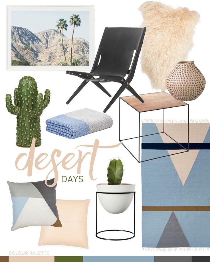 Blog adore magazine