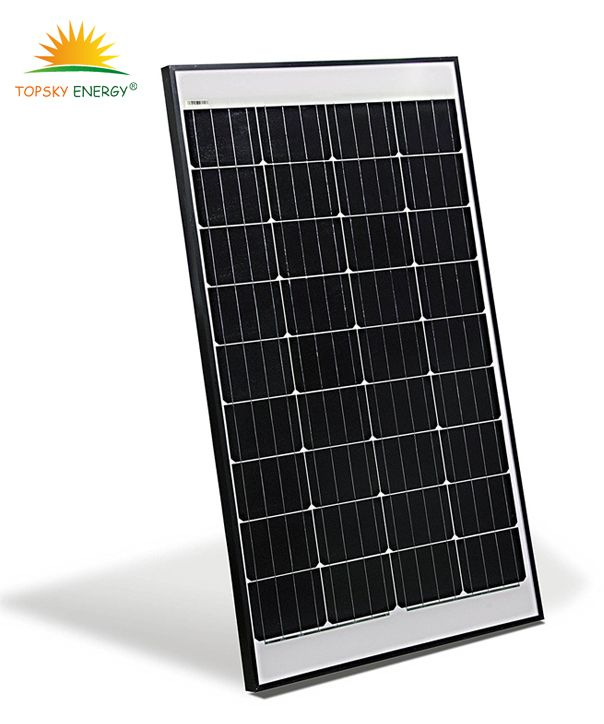 140w-solar-panel,photovoltaic solar panel,solar power system home panel,solar panel module,330w-400w-500w-600w,solar panel manufacturers in china