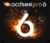 ACDSee Professional 6.0 icon Manager could be a software package manager or photos area unit terribly renowned. This software package could be a multi-functional software package designed to contour advancement and increase productivity for your icon. Because, ACDSee Professional 6.0 not solely be