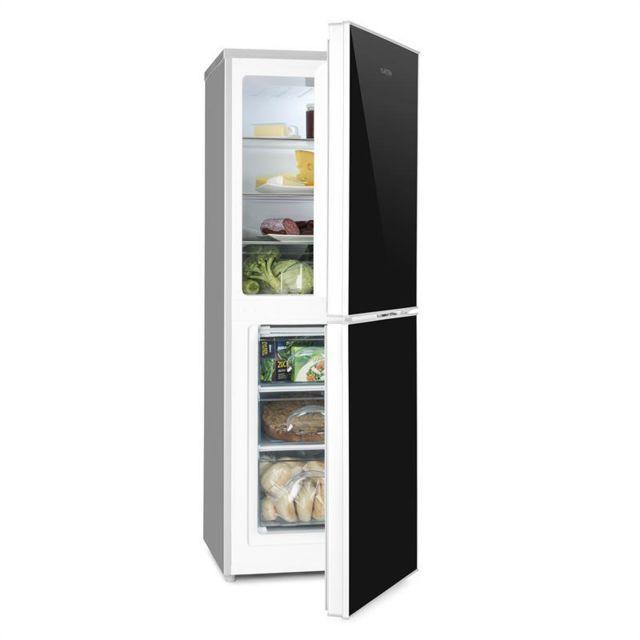 Refrigerateur Table Top Chez Boulanger Frigo Table Top Boulanger Refrigerateur Table Top Encastrab Refrigerateur Congelateur Rangement Facile Refrigerateur