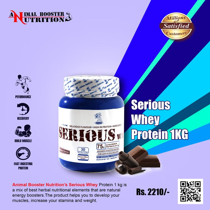 Pin on Best Whey Protein Weight Loss Building Muscle Effect Six Pack