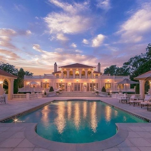 Mediterranean Villa By: Christie's Real Estate Via: Located in Remsenburg, New York ------------------------------------------ #luxury#luxuryhome#luxuryhomes#luxuryhouse#luxuryhouses#luxurylife#luxurylifestyle#mansion#mansions#mansionhouse#bighouse#bighouses#rich#richlife#richlifestyle#homes#homesweethome#homestyle#homestead#view#views#house#houses#resort#resorts#modern#contemporary ------------------------------------------ - posted by ClassActMansion