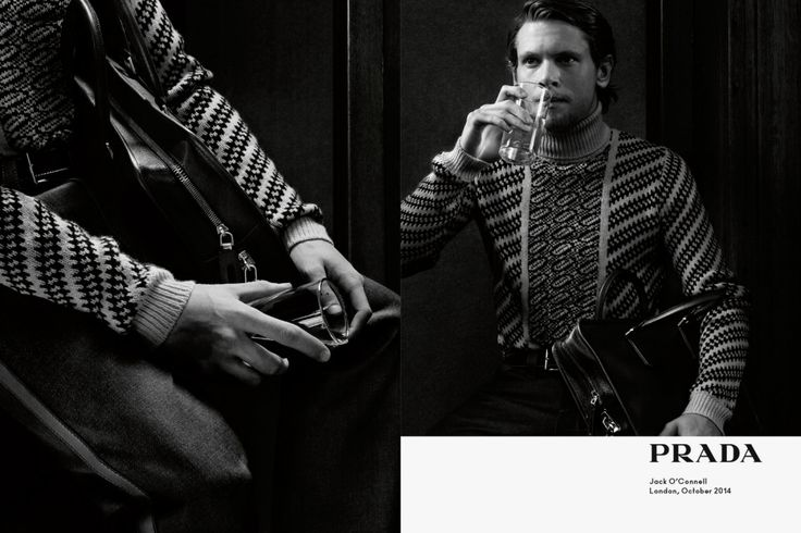 prada-ss2015-campaign-study in objects