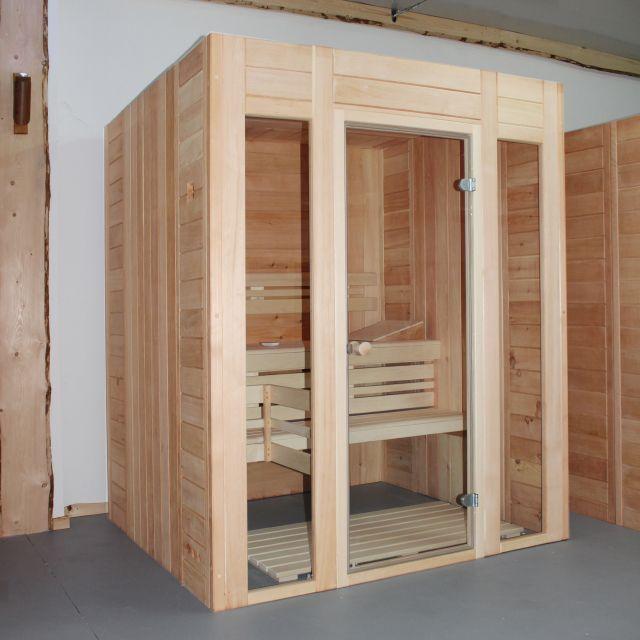 die besten 25 sauna kaufen ideen auf pinterest gartensauna kaufen ich habe dich gefunden und. Black Bedroom Furniture Sets. Home Design Ideas