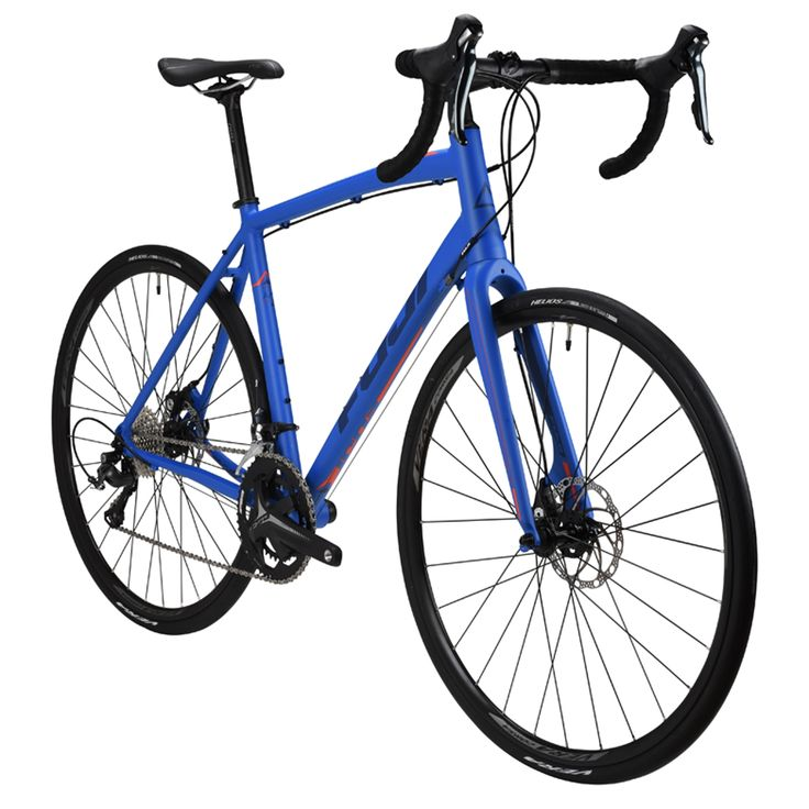 70 best Bike images on Pinterest | Bicycling, Bicycle and Road bike