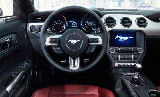 http://www.newauto2018.com/2016/12/2017-ford-mustang-redesign-price-and.html