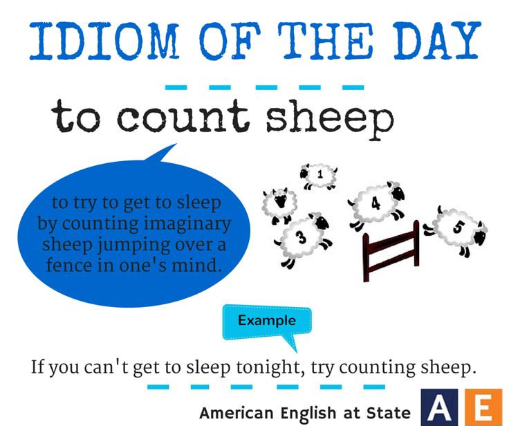 10 Best Idioms Phrases Images On Pinterest Learning English